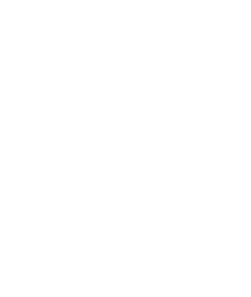 Mr D's Traditional Meats